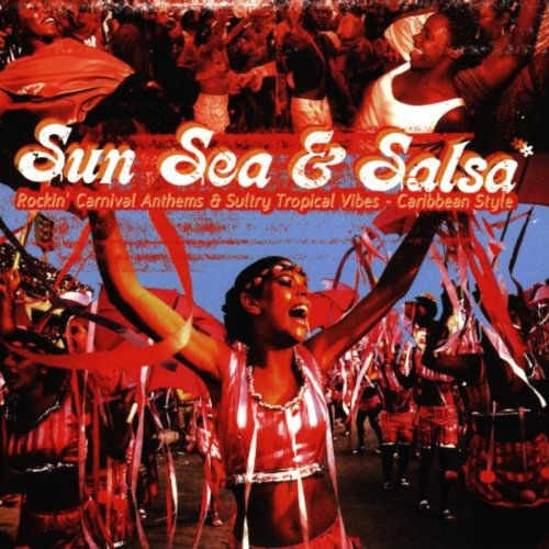 sun-sea-sand-a-cocktail