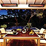 Tungsten-6000-W-Radiant-Electric-Patio-Heater