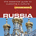Russia - Culture Smart! | Anna King