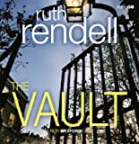 Ruth Rendell The Vault (BBC Audio)