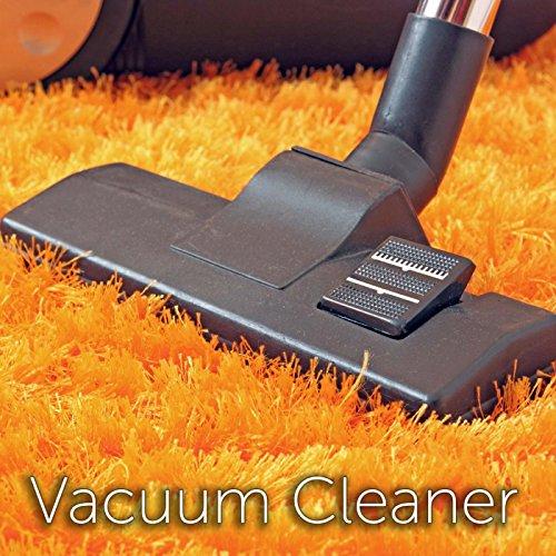 Vacuum Cleaner front-248869