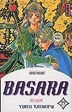 echange, troc Yumi Tamura - Basara, tome 19