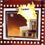 More Parts Per Million [VINYL] Thermals