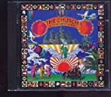 Sometime Anywhere by Church (1994-05-24)
