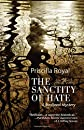 Sanctity of Hate (Medieval Mysteries (Poisoned Pen Paperback))