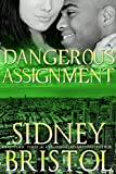 Dangerous Assignment (Aegis Group Book 4) (English Edition)
