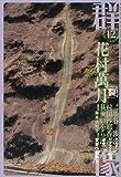 群像 2009年 12月号 [雑誌]