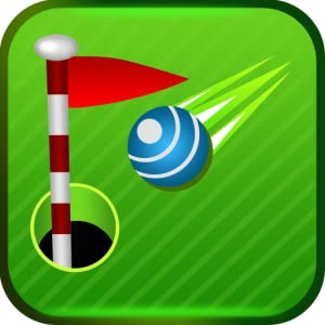 Ultimate Mini Golf 2 by Hoskins Mobile Apps