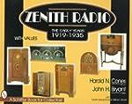 Zenith� Radio