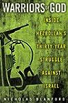 Warriors of God: Inside Hezbollah's T...