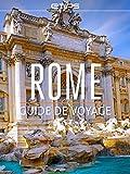 Rome et Cit� du Vatican