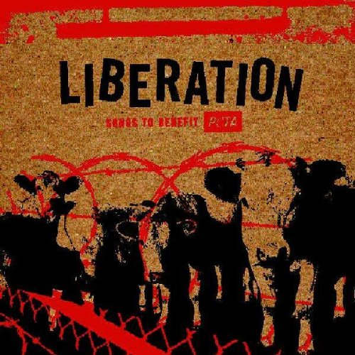 Good Charlotte - Liberation Songs to Benefit PETA - Zortam Music