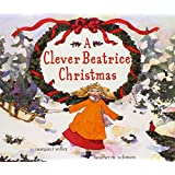A Clever Beatrice Christmas