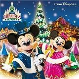 東京ディズニーシー(R) クリスマス・ウィッシュ 2013