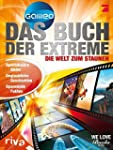 Das Buch der Extreme: Die Welt zum St...
