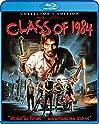 Class Of 1984 [Blu-ray]