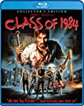 Class Of 1984 - Collector's Edition (...