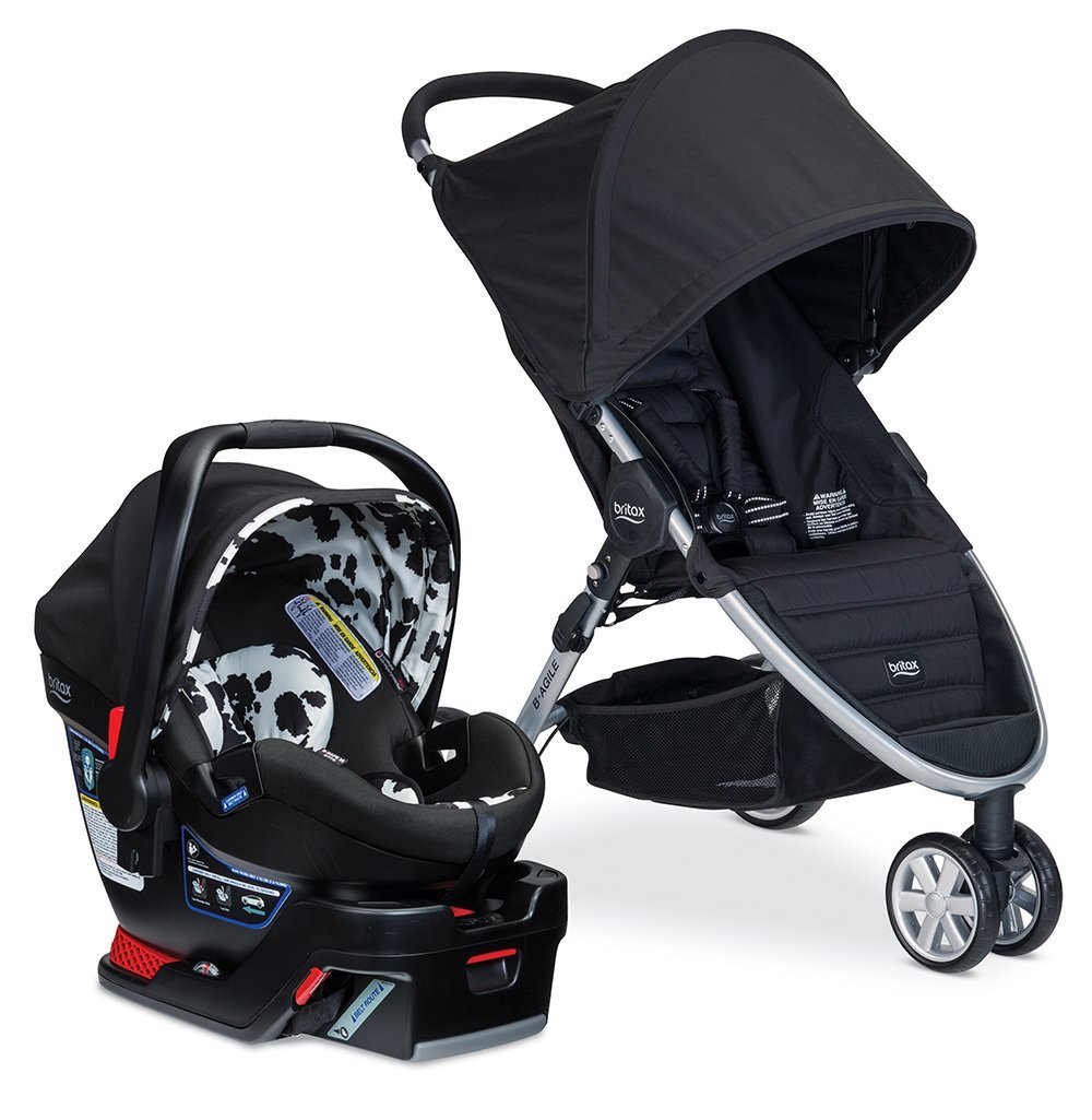 best travel system strollers car seat combo in 2016. Black Bedroom Furniture Sets. Home Design Ideas
