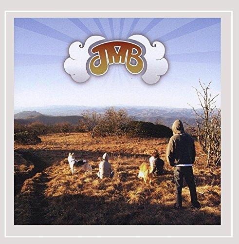 John Mancini Band - JMB by John Mancini Band