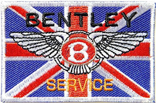 bentley-logo-sign-car-patch-sew-iron-on-applique-embroidered-t-shirt-jacket-cloth-gift-by-surapan