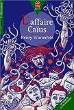 echange, troc Henry Winterfeld - L'Affaire Caïus