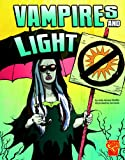 Vampires and Light (Monster Science)