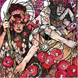 Red Album by Baroness (2007-12-15)