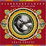 Language of Love - Music for T