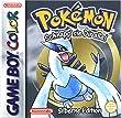 Pok�mon - Silberne Edition