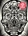 The book of skulls /anglais