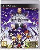 Kingdom Hearts HD 2.5 Remix  [Edizione Italiana]