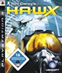 Tom Clancy's HAWX [import allemand]