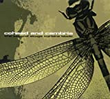 Coheed and Cambria The Second Stage Turbine Blade [Reissue Bonus Tracks]