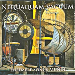 Nequaquam Vacuum
