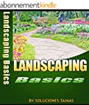 Landscaping How To Basics (Gardening...