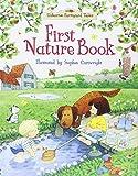 First Nature Book (Farmyard Tales)