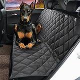 Hund Sitzbezug