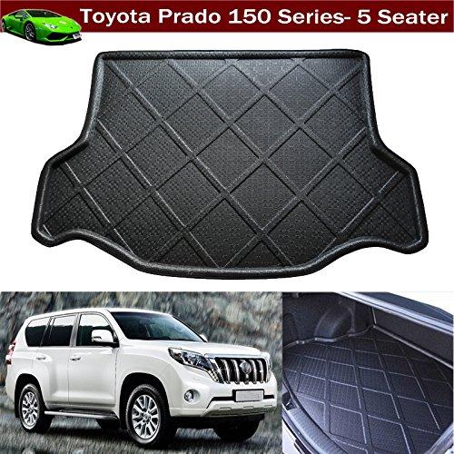 kofferraum-matte-kofferraumwanne-cargo-tablett-kofferraum-bodenschutz-matte-custom-fit-fur-toyota-la