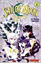 Sailor Moon Super S, Vol. 3