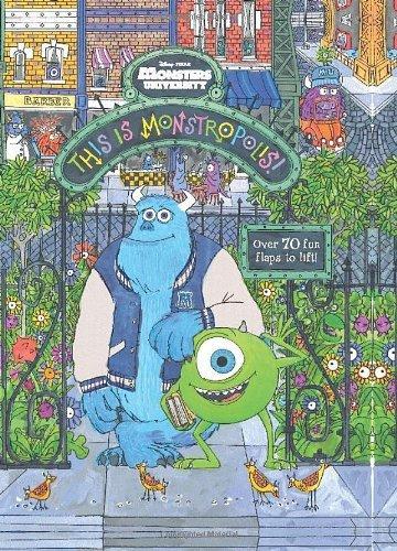 this-is-monstropolis-disney-pixar-monsters-university