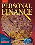img - for Personal Finance, Student Edition book / textbook / text book