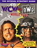 img - for WCW vs. nWo World Tour: The Official Strategy Guide book / textbook / text book