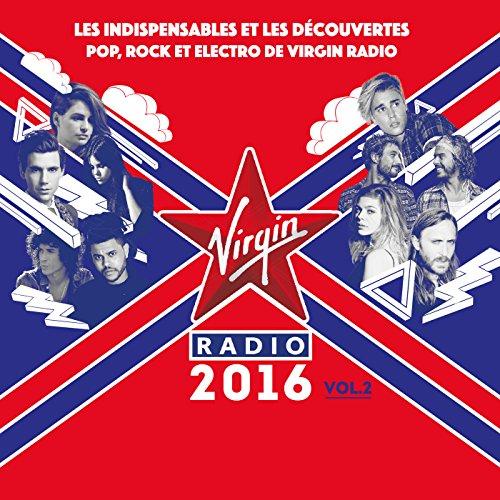 virgin-radio-2016-vol2