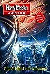 Jupiter 2: Das Artefakt von Ganymed (...