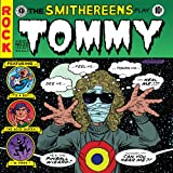 Tommy - The Smithereens