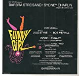 Funny Girl by Barbra Streisand
