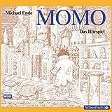 Momo - Das Hörspiel: 3 CDs