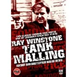 "Soho Connection / Tank Malling [UK Import]von ""Ray Winstone"""