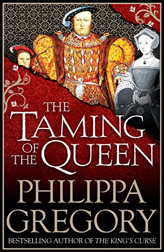 the-taming-of-the-queen