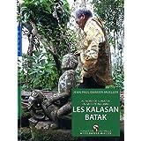 Les Kalasan Batak